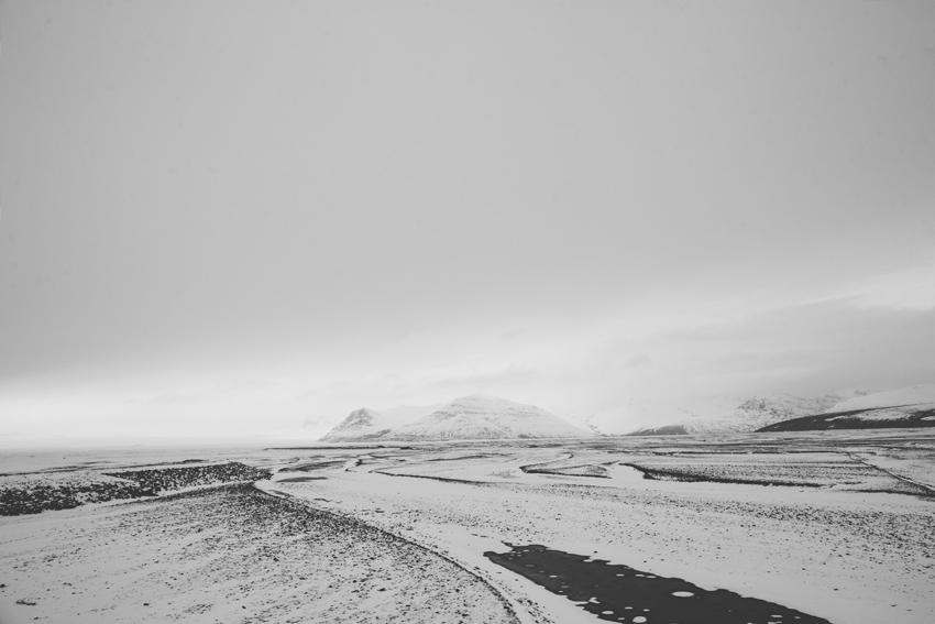 096_icelandweddingphotographer_karenobristphotography