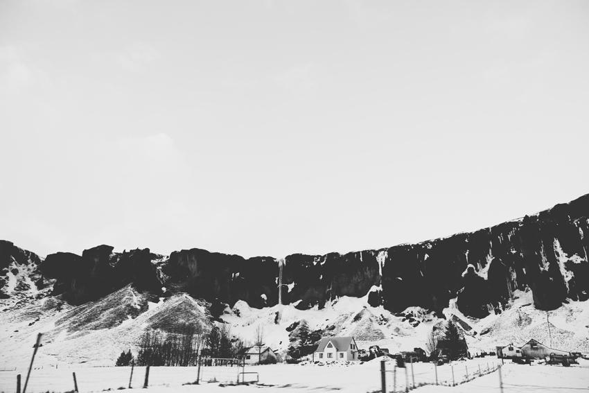 097_icelandweddingphotographer_karenobristphotography