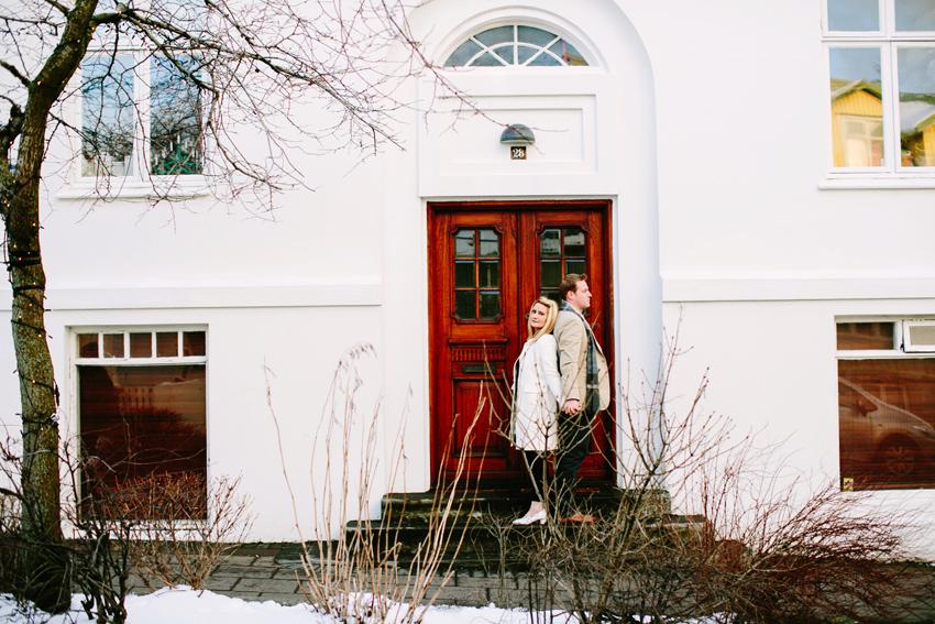 123_icelandweddingphotographer_karenobristphotography