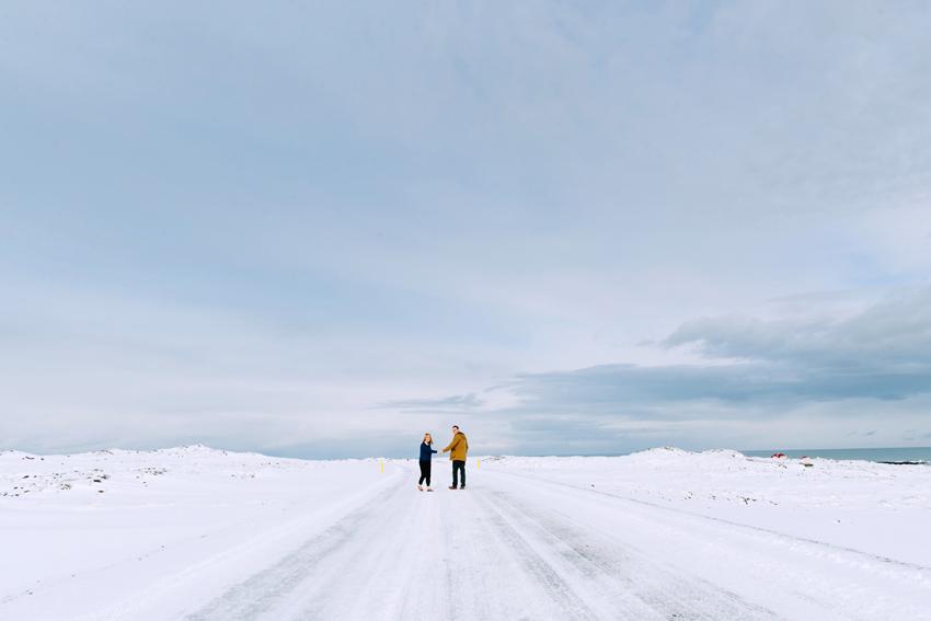 145_icelandweddingphotographer_karenobristphotography