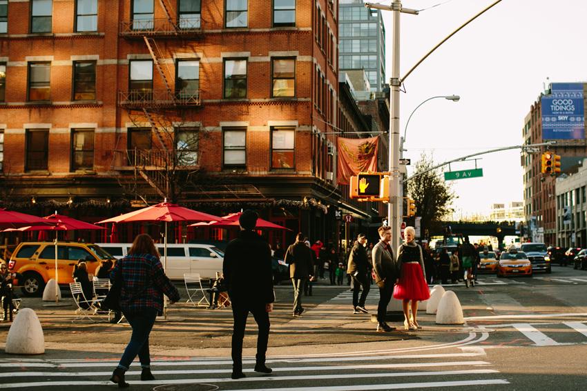 24_newyorkweddingphotographer_karenobristphotography