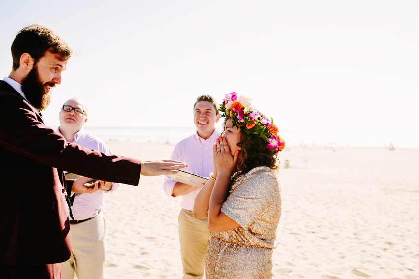 055_cannonbeachweddingphotographer