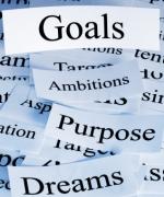 Career Coaching Sheffield - achive your goals!
