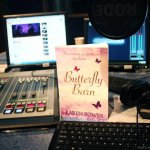 BUTTERFLY-BARN-BOOK-ON-TOUR-KAREN-POWER-CRY104FM-RADIO