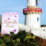 Butterfly Barn at Youghal Lighthouse