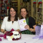 Butterfly-Barn-book-launch-at-Easons-Dungarvan-Karen-Power (10)