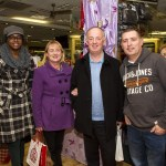 Butterfly-Barn-book-launch-at-Easons-Dungarvan-Karen-Power (8)