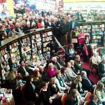Butterfly-Barn-book-launch-at-The-Book-Centre,-Waterford (2)