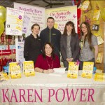 on-butterfly-wings-book-launch-easons-dungarvan-2015-karen-power-author (4)