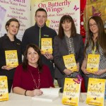 on-butterfly-wings-book-launch-easons-dungarvan-2015-karen-power-author (7)