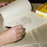 on-butterfly-wings-book-launch-the-book-centre-waterford-2015-karen-power-author (1)