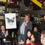on-butterfly-wings-book-launch-the-book-centre-waterford-2015-karen-power-author (10)