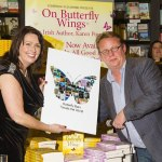 on-butterfly-wings-book-launch-the-book-centre-waterford-2015-karen-power-author (11)