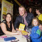 on-butterfly-wings-book-launch-the-book-centre-waterford-2015-karen-power-author (15)