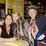 on-butterfly-wings-book-launch-the-book-centre-waterford-2015-karen-power-author (24)