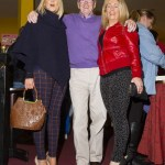 on-butterfly-wings-book-launch-the-book-centre-waterford-2015-karen-power-author (31)