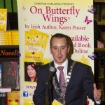 on-butterfly-wings-book-launch-the-book-centre-waterford-2015-karen-power-author (5)
