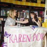 on-butterfly-wings-book-launch-the-book-centre-waterford-2015-karen-power-author (9)