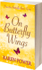 On Butterfly Wings