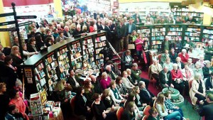 Butterfly-Barn-book-launch-at-The-Book-Centre-Waterford