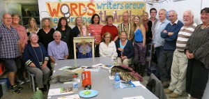 words-event-participants-small