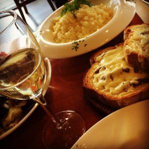 larustica_anchovy_bread