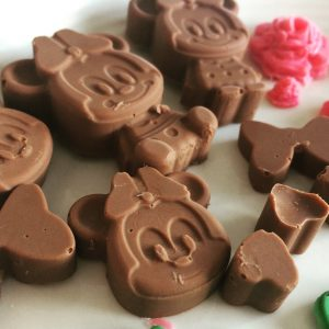 chocolate_minnie_mouse
