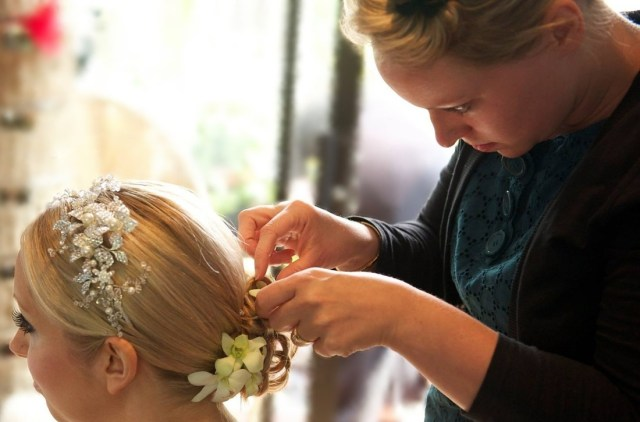 about me - suffolk, norfolk & essex wedding & bridal hair