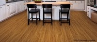 Flooring | Flint, MI - Karen's Carpetmax