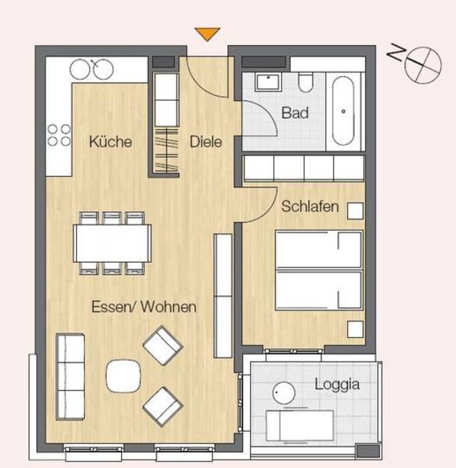 Potsdam Single Wohnung  Die beste Dating Seite  Starten Sie OnlineDating