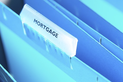 5 Things that can Hurt Your Chances of Getting a Mortgage