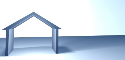 Why Invest in Real Estate, 2