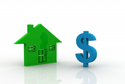 Lenders Repossessing Homes at Record Levels
