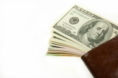 Short Sale - Offer 100 Percent Deposit!