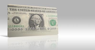 Repairing Your Credit