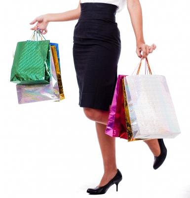Should You Be Marketing to Women?