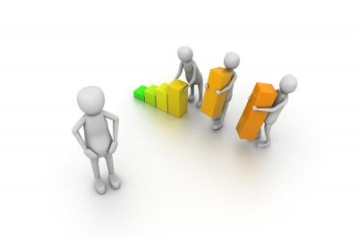 Are You Hiring an Employee or an Independent Contractor?