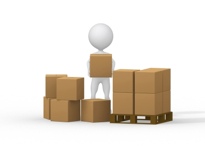 New Bulk Selling of REOs - How Will it Impact You?
