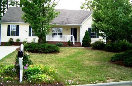 Pricing Your House to Sell - Additional Factors to Consider