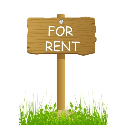 Investing for Long-Term Wealth in Rental Properties