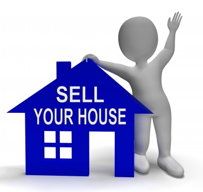 Is it OK to Ask Your Real Estate Agent for a Discount?