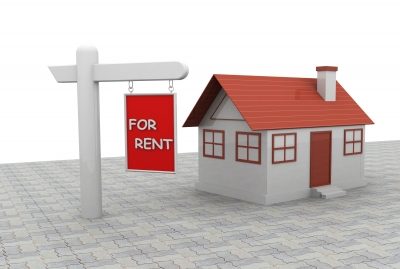 CitiMortgage Launches Home Rental Program