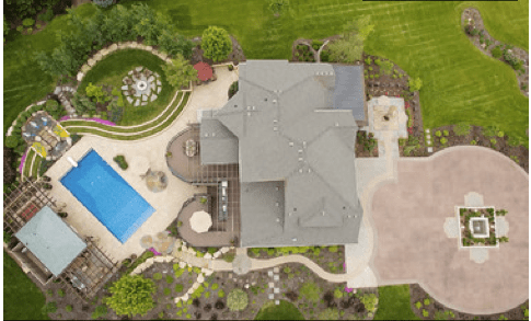 Drones ~ The Newest Way to Photograph Your Properties