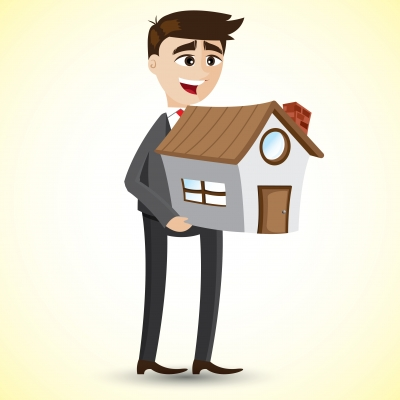 14 Things Property Manaagement Companies Should Do For You