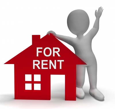How To Find Tenants for Your Rental Properties