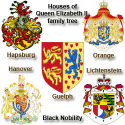 Black_Nobility_Houses