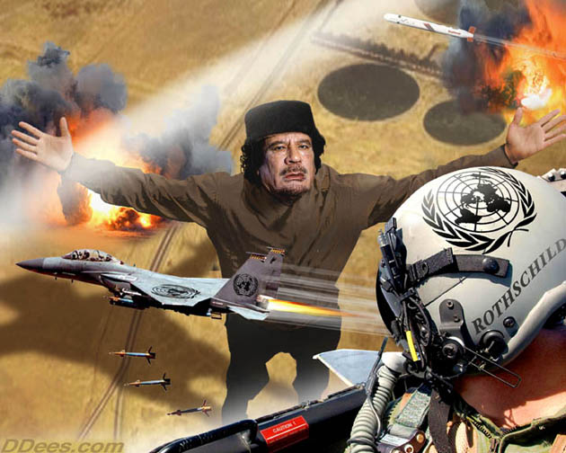 leichen libyscher küste
