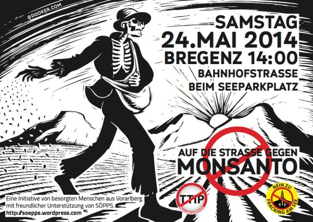 Monsanto2014_Flyer_01