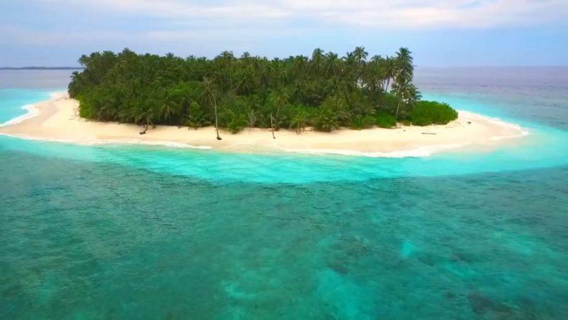 Jasa Ekspedisi ke Kepulauan Mentawai kilat