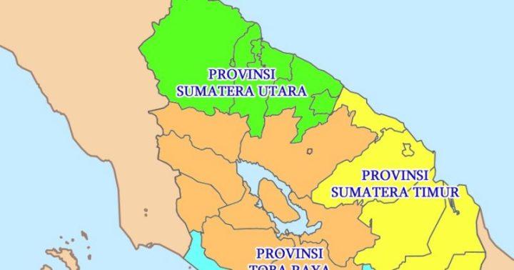 Jasa Ekspedisi ke Pulau Sumatra murah